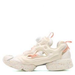 "Кроссовки Reebok Insta Pump Fury OG ""Celebrate Chalk/Stone"""