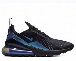 "Кроссовки Nike Air Max 270 ""Throwback Future"""